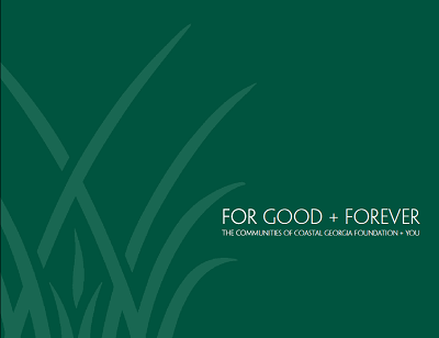 For Good  Forever lg brochure