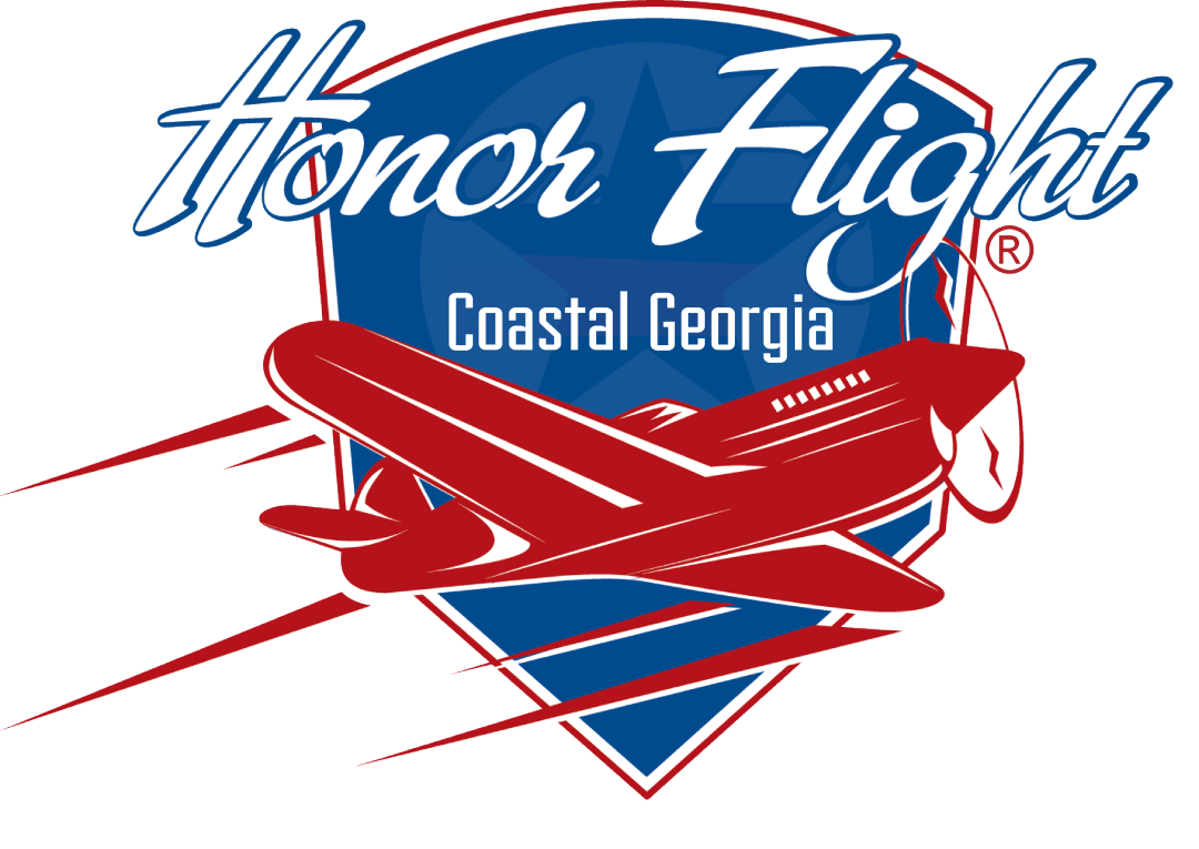 Honor-Flight-CGA-Logo
