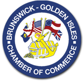 brunswick golden isles cc transparent logo3