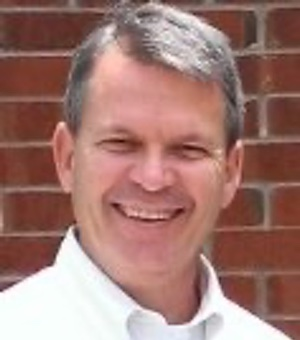 Mike Maloy is Vice President of McGinty-Gordon & Associates